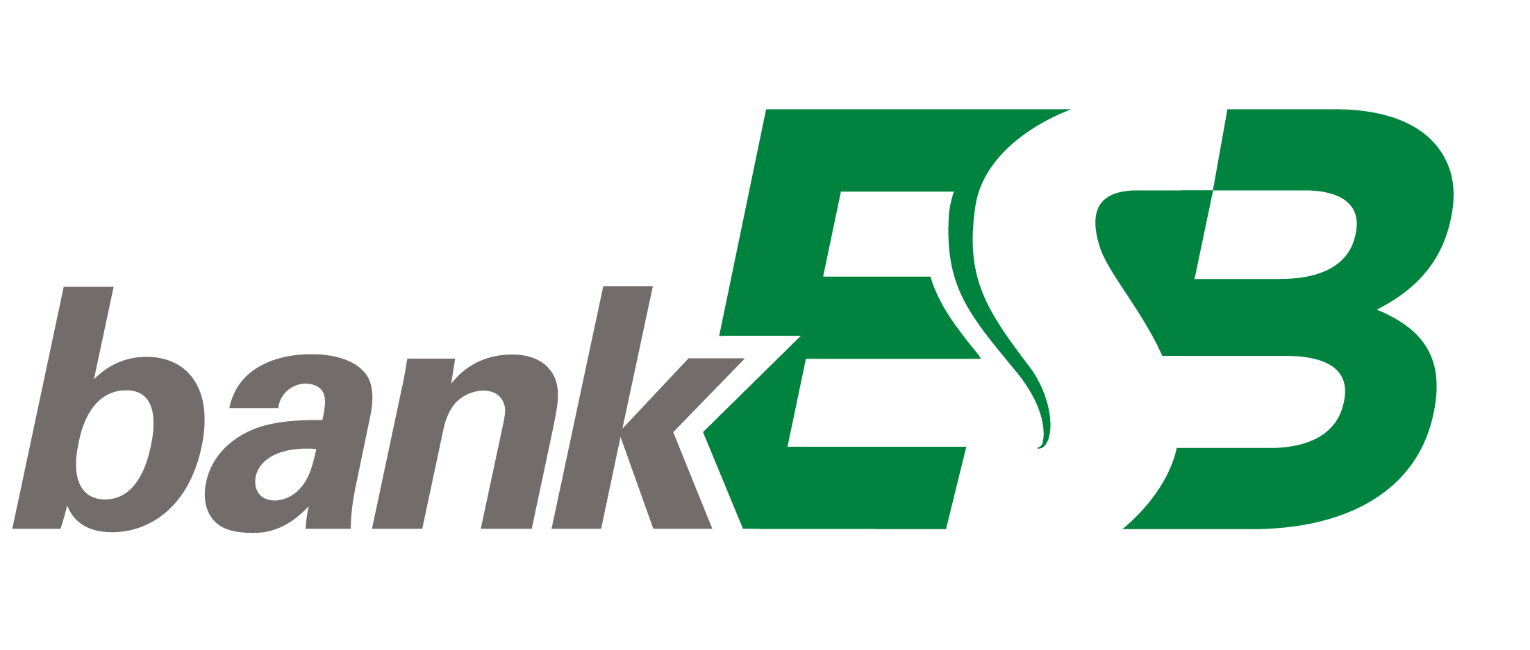 Bank ESB