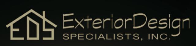 Exterior Design Specialists Logo