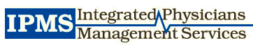 Integrative Physicians Management Services Logo