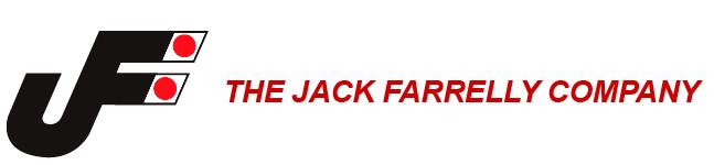 Jack Farrelly Company