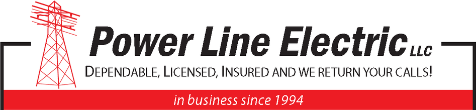 Power Line Electric LLC