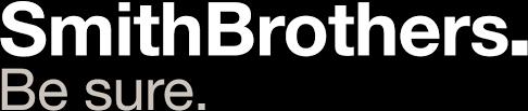 Smith Brothers Insurance LLC Logo
