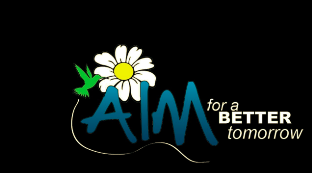 AIM for a Better Tomorrow