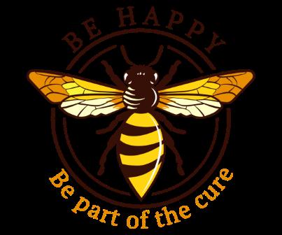 Hello, Team Be Happy!