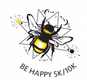 BEE Logo AMY2 R